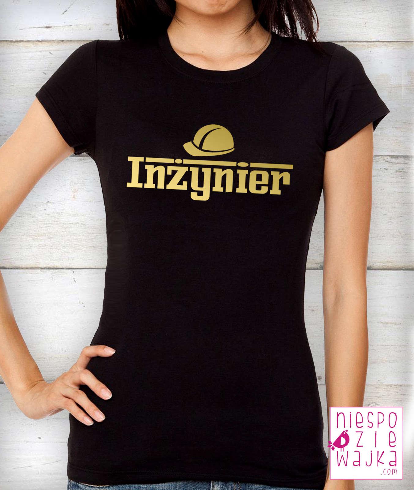 http://niespodziewajka.com/images/koszulka%20damska%20inzynier%20czarna%20zloty.jpg